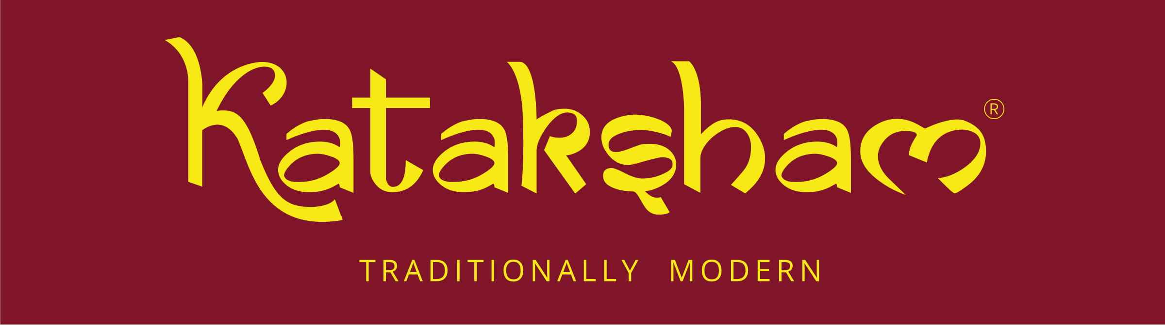 Kataksham